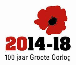 100 jaar grote oorlog