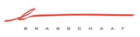 logo_brasschaat