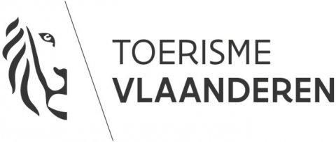 ToerismeVlaanderen_logo